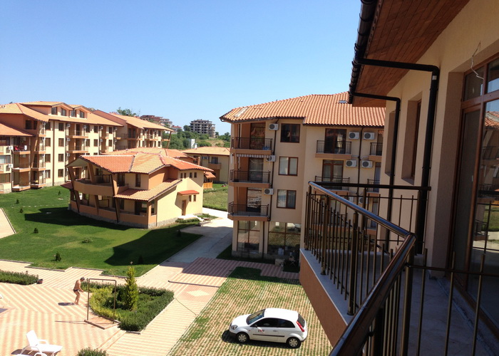 Купить квартиру в Болгарии, купить квартиру в Болгарии