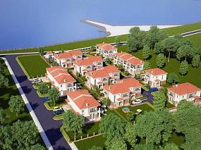 Bulgaria Estate - Aheloy House For Sale Aheloy Beach Resort