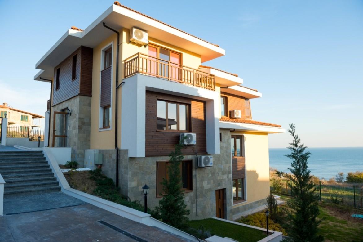 болгария цены на недвижимость созополь пока есть возможность