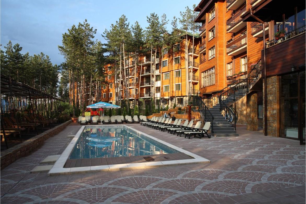 Отдых в Болгарии - частный сектор цены лето 2019, Болгария
