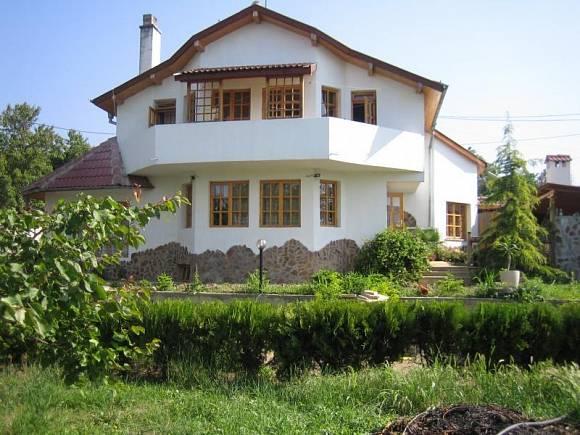 объекта снять жилье в варне болгария домов владивосток!Строительная