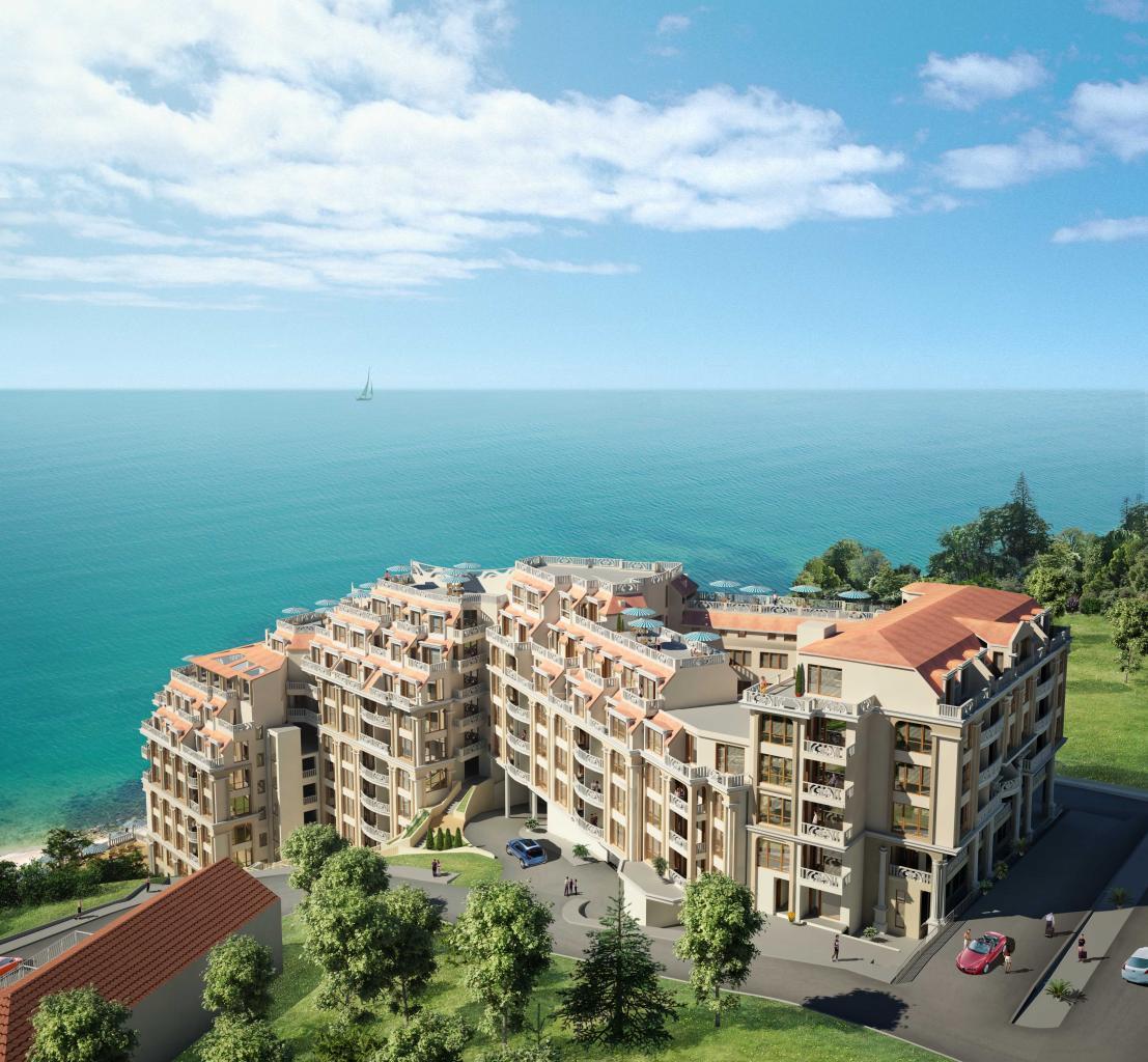 979 объявлений - Купить квартиру в Краснодаре - база