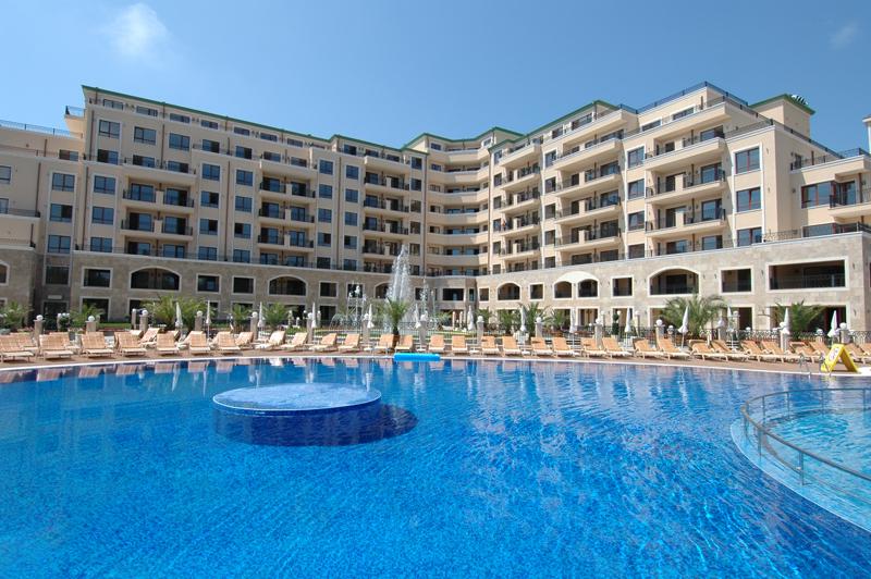 Болгария дешёвые квартиры