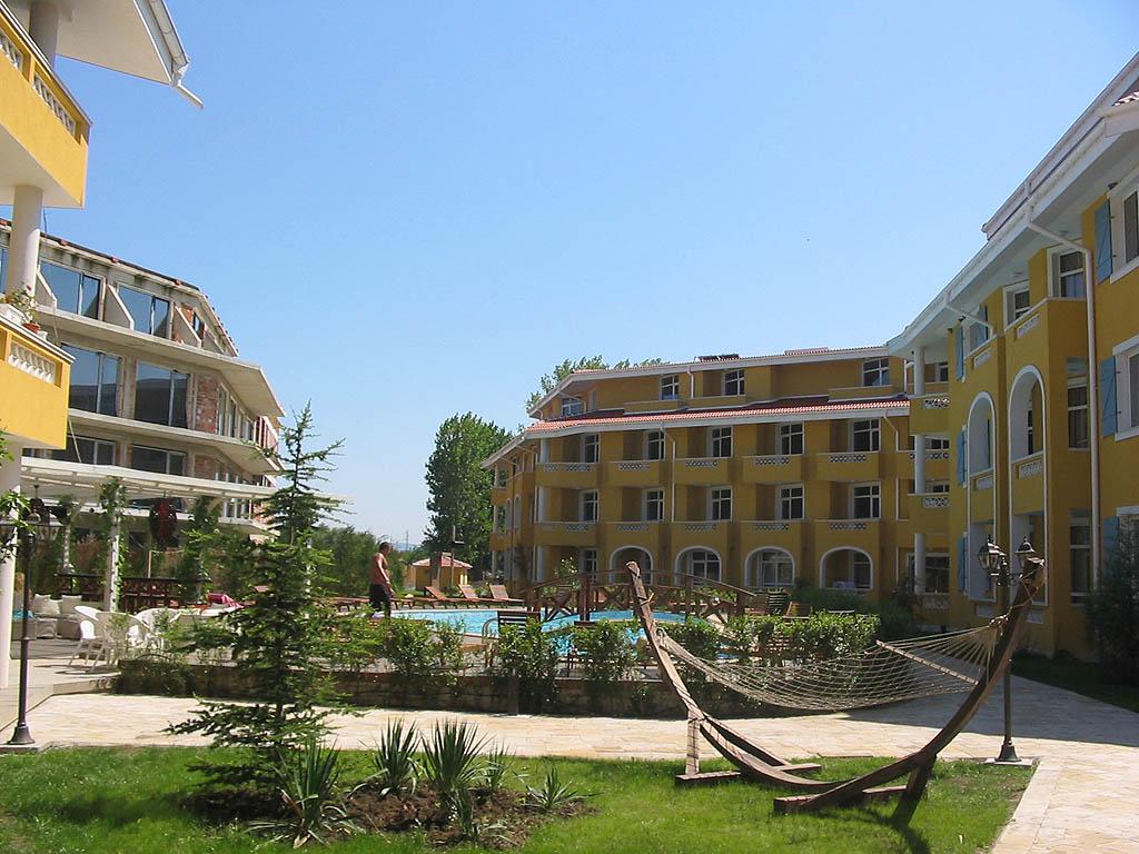 Купить дом в Болгарии в горной местности Недвижимость в