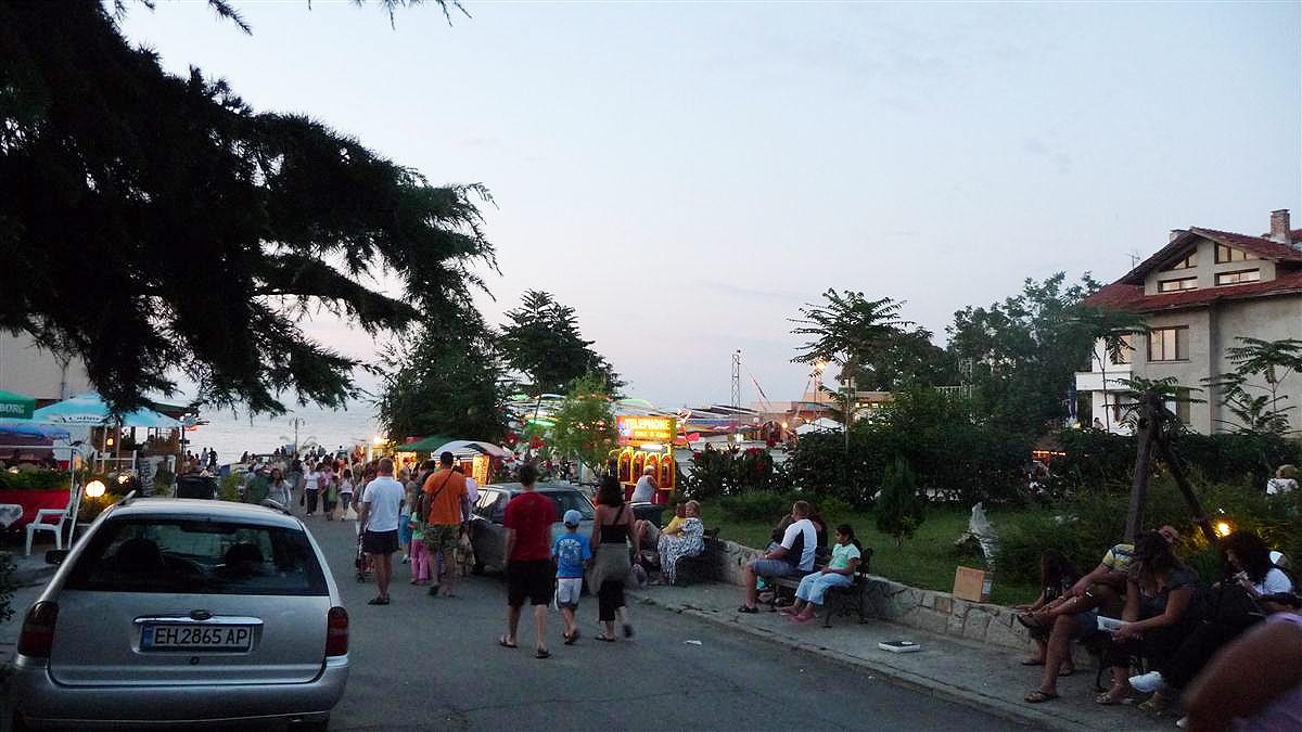 Суровая правда о недвижимости в Болгарии: советы перед