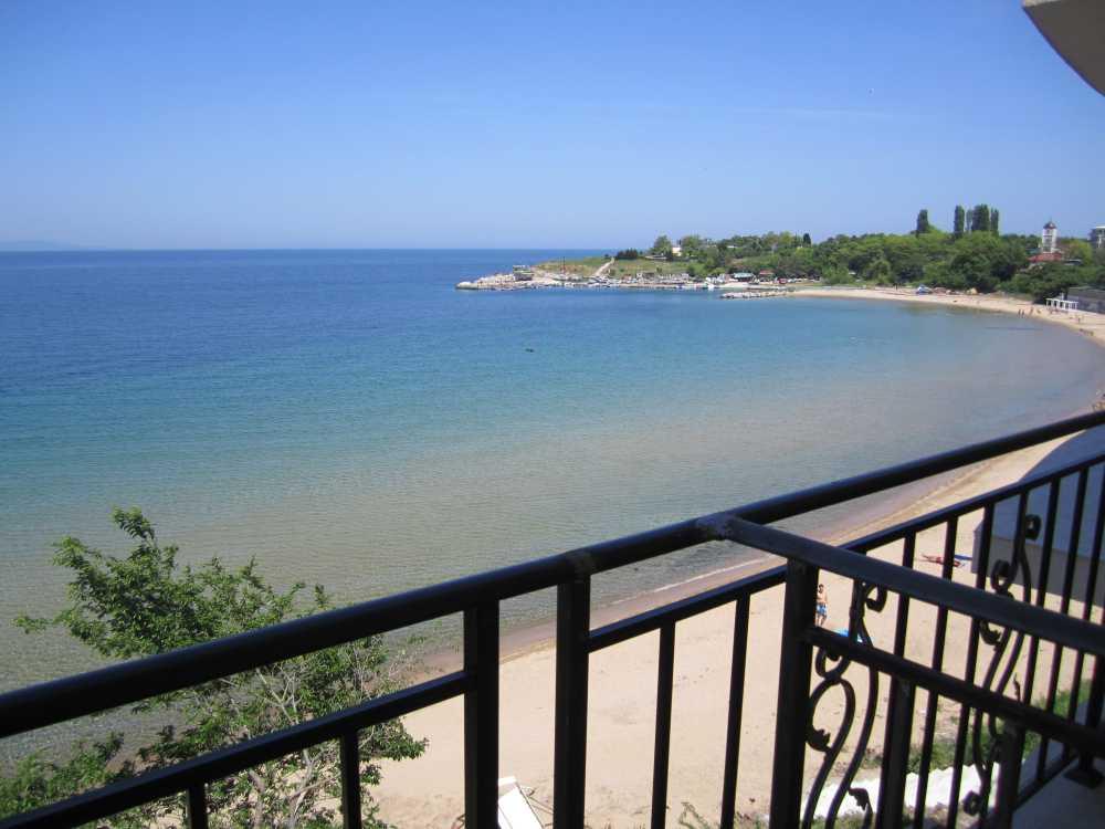 Продажа квартир в Болгарии: бесплатные объявления от