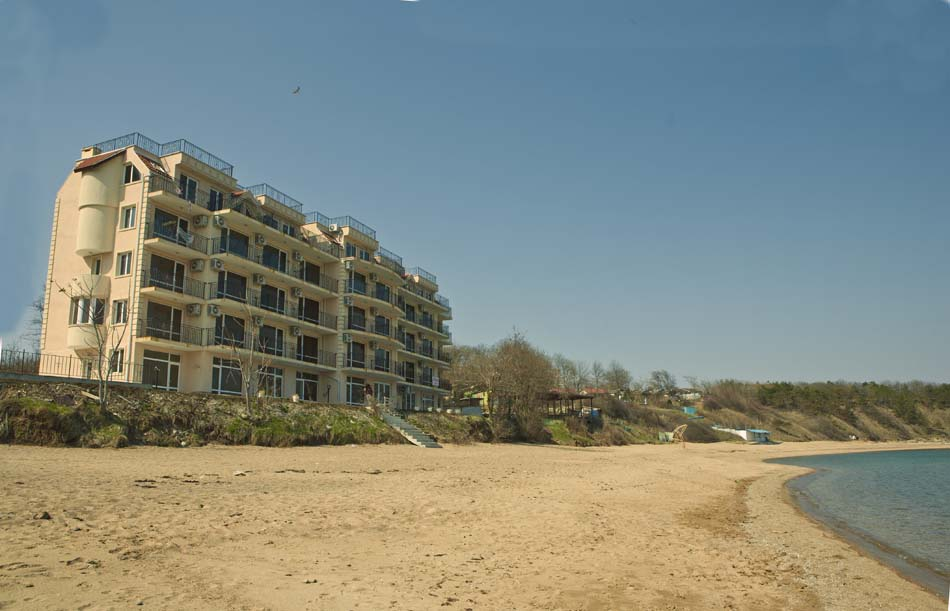 Недвижимость со скидками в Болгарии, недвижимость в