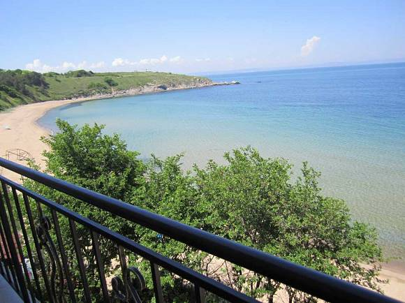 Chernomorets Bulgaria  city pictures gallery : Property in Bulgaria Chernomorets, Bulgaria