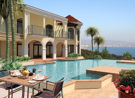Купить квартиру в испании на берегу моря недорого с фото