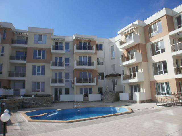 Купить квартиру (апартаменты) в Варне - Prianru
