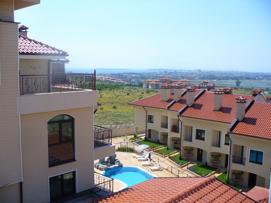 Продажа квартир в Сочи: купить квартиру – объявления на