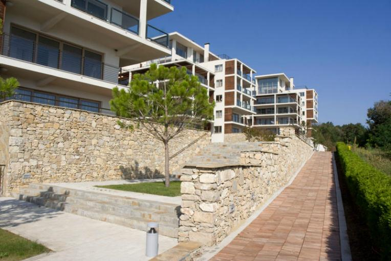 Купить квартиру на Солнечном берегу, Болгария - цена 22