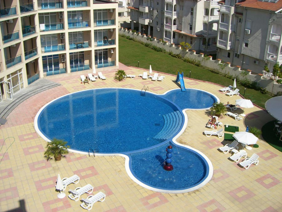 Купить недвижимость в Равда