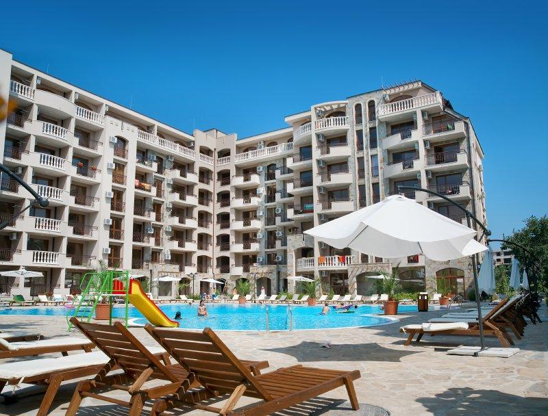 BolgarskiyDom - агентство недвижимости в Болгарии