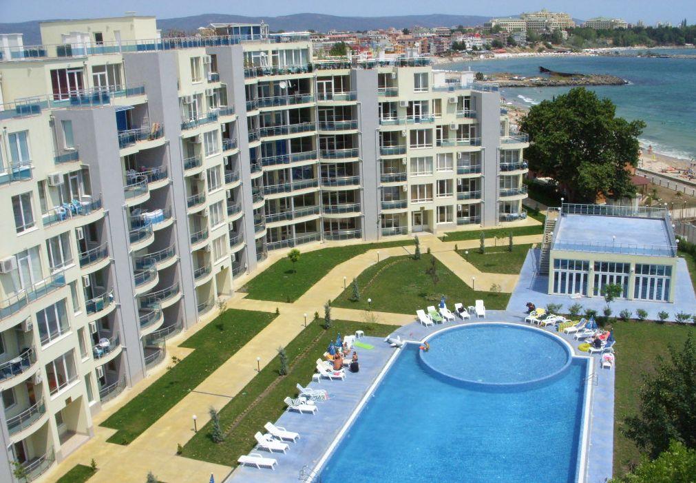 Купить квартиру в Бургасе Продажа квартир в Бургасе