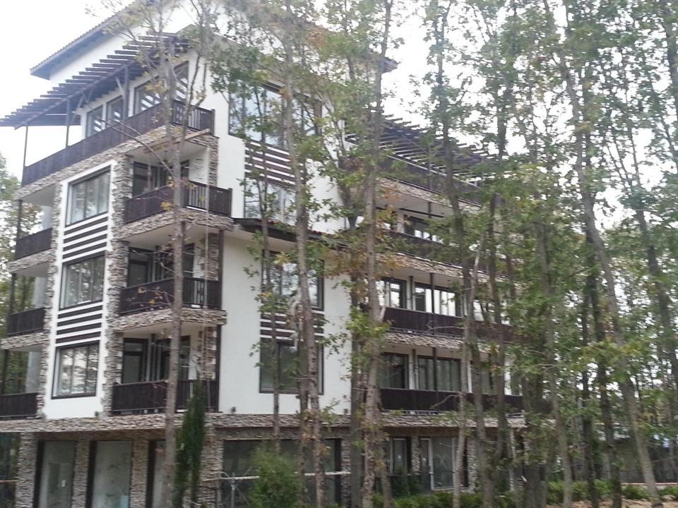 62 отелей в городе Солнечный Берег, Болгария