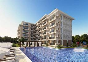 Bulgaria Estate - Sunny Beach Apartment For Sale Lifestyle 6